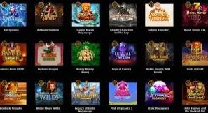 ufa slot เว็บสล็อตที่ดีที่สุดในไทย