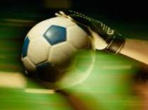 เว็บพนันแทงบอลออนไลน์ ที่ให้ค่าบอลคุ้มค่ามากที่สุด